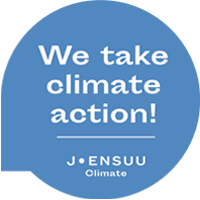 We take climate action!